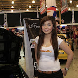 hot import nights manila models (32).JPG