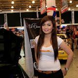 hot import nights manila models (32).JPG