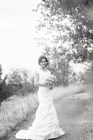 bridals100