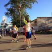 15 - Турнир по стритболу Аура Yaroslavl CUP Ярославль 29 июня 2014 .jpg