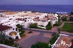 Фото 9 Domina Coral Bay Resort & Casino