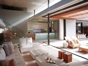 arquitectura-interior-casa-de-playa