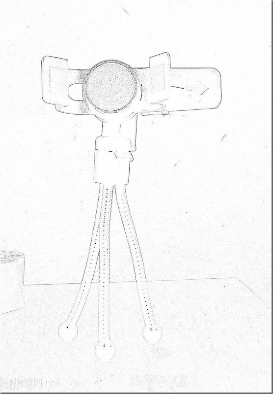 New Tripod sketch b