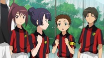 [Doremi-Oyatsu]_Ginga_e_Kickoff!!_-_28_(1280x720_8bit_h264_AAC)_[F0928AD8].mkv_snapshot_22.06_[2012.11.27_21.08.29]