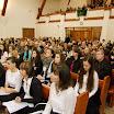 2014-12-14-Adventi-koncert-13.jpg