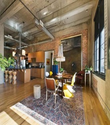decoracion-interior-loft-de-lujo