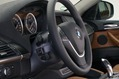 2013-BMW-X6-Facelift-15