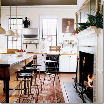 Top_10_Kitchens_by_SouthernAccents_7