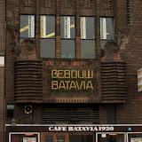 Batavia 2013 - ronde 2