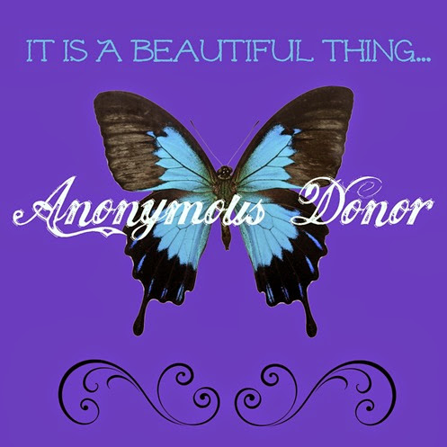 anonymous%20Donor%202014