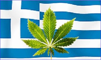 Greece1 111