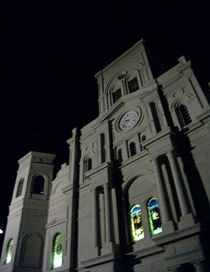 New-Orleans-June-2011 035