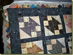 quilts and things 008