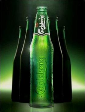 carlsberg-bottles