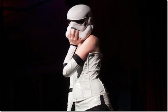storm-trooper-burlesque-17