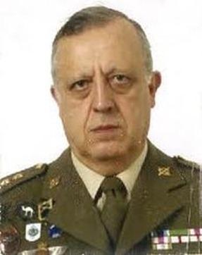 Coronel Alamán