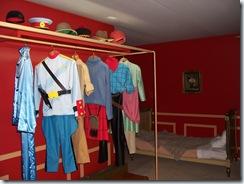 2011.07.25-041 expo Tintin