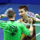 China Open 2011 - Best Of - 111123-1841-rsch4333.jpg
