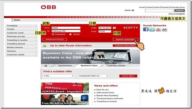 OBB01