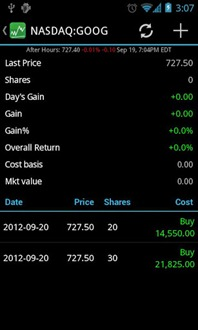 stocks3