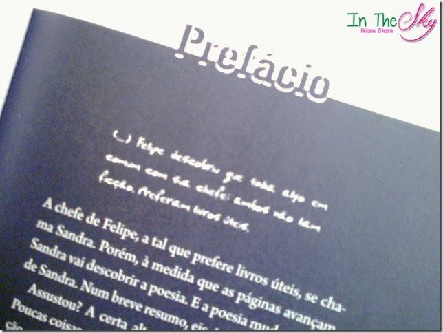 A agenda_06