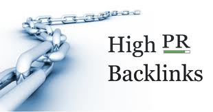 Daftar Backlink .edu High Quality