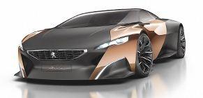 Peugeot_Onyx_V8