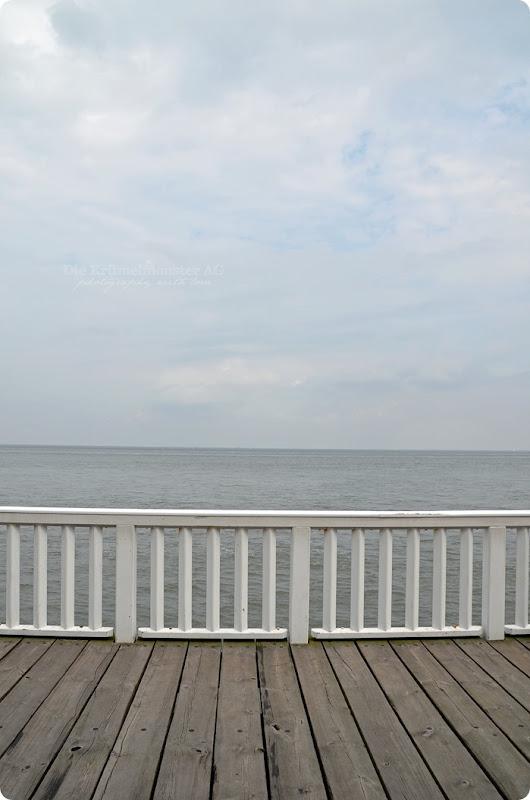Wremen 07.08.14 Cuxhaven 183 Alte Liebe