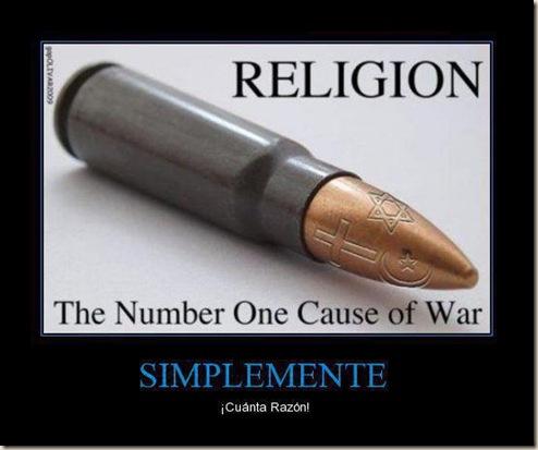 Desmotivaciones ateismo dios jesus Biblia (89)