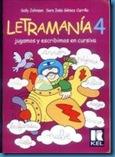 letramania4