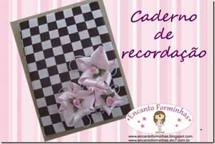 rosa listras9