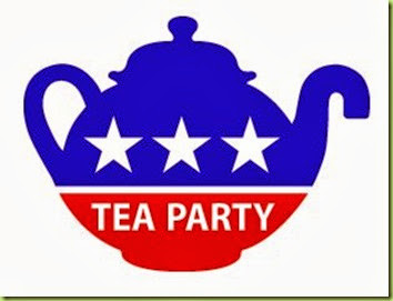 patriotic-2012-tea-party-logo