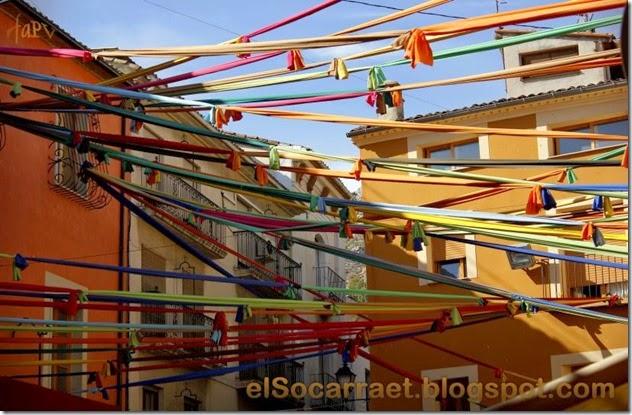 FiraTotsSants2014 elSocarraet  ©rfaPV (48)