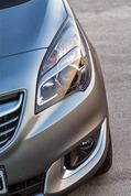 Opel-Meriva-Facelift-22