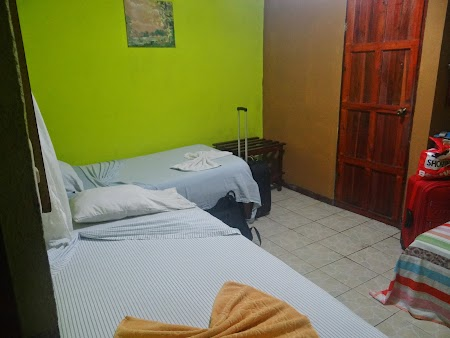 03. Icaico Guesthouse.JPG