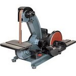 wilton-combo-bench-belt-and-disc-sander
