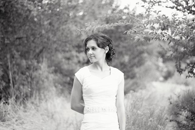 bridals118_1