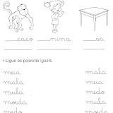 Letra M (22).jpg