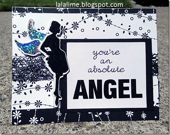 Absolute-Angel-Card1_Barb-Derksen
