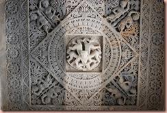 Ranakpur Temple19