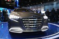 NAIAS-2013-Gallery-189