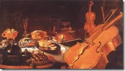 10574_Still_Life_with_Musical_Instruments_f