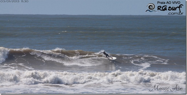 2013_01_03_surf_221