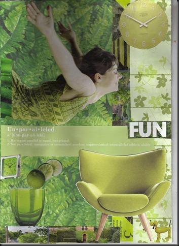 28-11-2012 21;36;59 green fun page