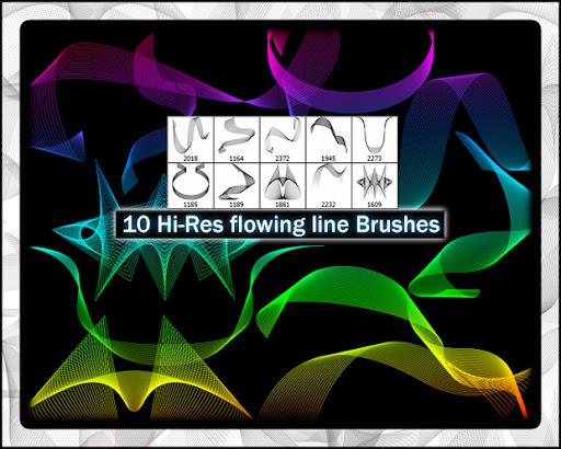 line brushes.jpg