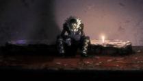 [HorribleSubs] Hunter X Hunter - 42 [720p].mkv_snapshot_14.54_[2012.08.04_22.35.30]
