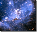 [the universe]