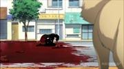 BloodC 06[360p].mp4_snapshot_22.00_[2011.08.18_17.07.14]