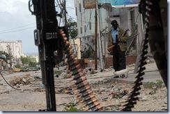 august 12 chien tranh somali