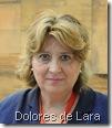 Dolores de Lara